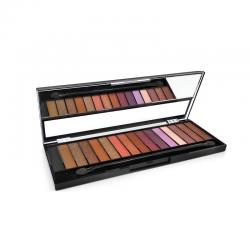 ELIXIR exclusive eyeshadow