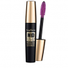 HD High Definition Volume Mascara