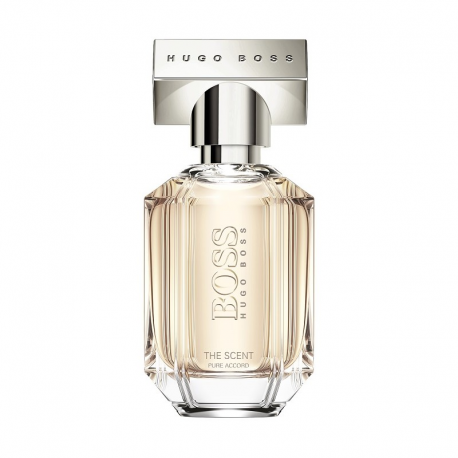 THE SCENT PURE ACCORD FOR HER