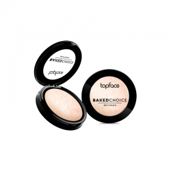 BAKED CHOICE RICH TOUCH HIGHLIGHTER