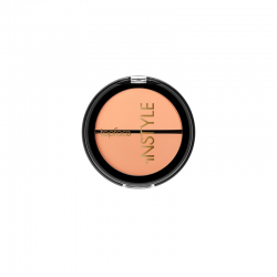 Instyle Twin Blush